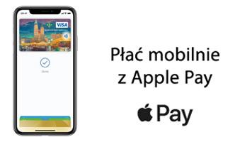 /apple-pay.jpg?v1.1