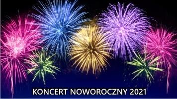 /glowna-koncert2.JPG?v1.1